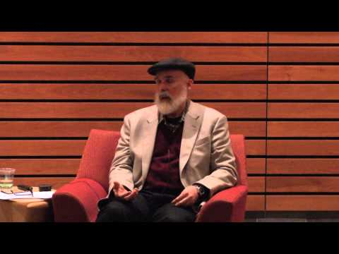 Perspectives in Muslim Theology- Theological Foundations- Part 2- Lecture 1- Tuesday, April 22