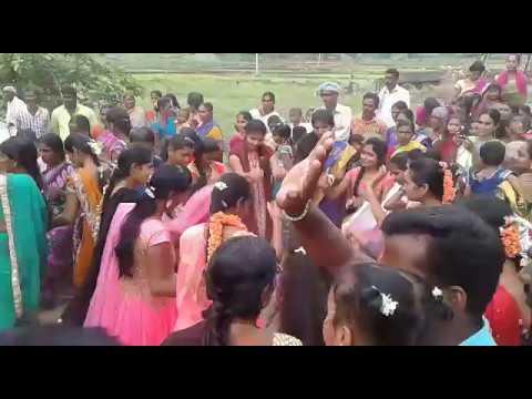Banjara dj Song Sasu ye mara sasu dance