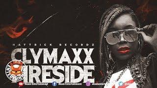 Clymaxx - Fire Side - October 2018