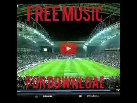 Watch Portugal Vs Switzerland Live Stream Free Online