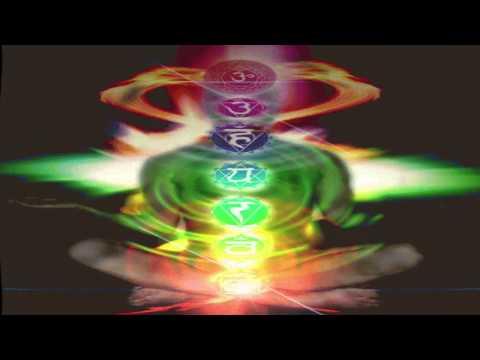 Body Scan Meditation | Yoga Empowered 👍
