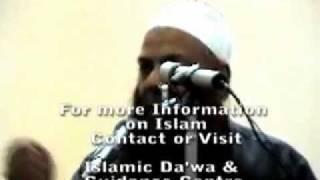 AQAID Ahle Sunnat Wal Jamaat 7 / 7 SHEIKH TALIB UR REHMAN