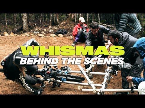 whismas:-behind-the-scenes-(whistler-opening-weekend-2019)