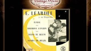 Ernest Léardée -- Pi - Pom, Mambo (VintageMusic.es)