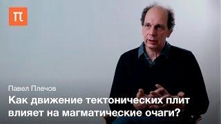 видео wiki.web.ru