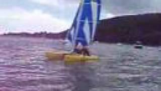 Dart 16 Sail 2