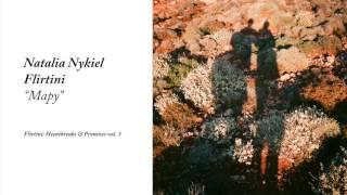Natalia Nykiel Flirtini Mapy Flirtini Heartbreaks Promises Vol. 3.mp3