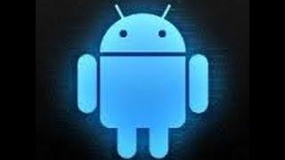 скрытые функции Андроид