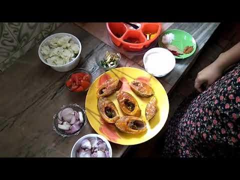 katla-fish-curry