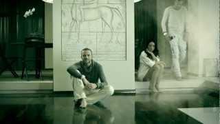 D.Lemma feat Ray Horton - Больше чем...