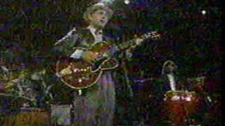 Chet Atkins - Steel Guitar Rag