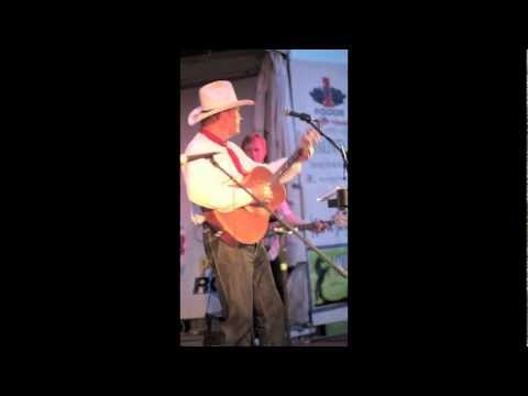 Rob Quist: Highway Two