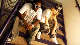 Taylor Swift & T-Pain - Thug Story
