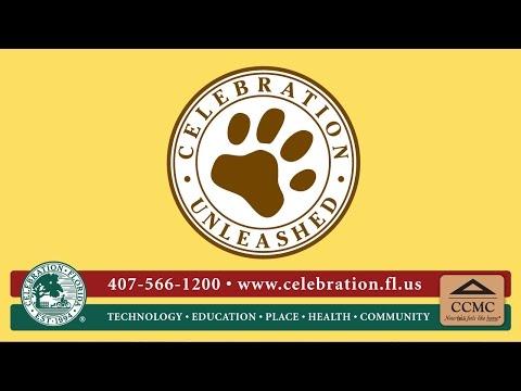 .加拿大採用 RFID 技術進行寵物狗管理