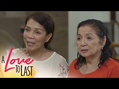 A Love To Last: Yaya Diding disrespects Mame and Baby | Episode 135