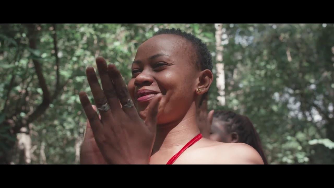 Download SAMIR - ACHA UENDE (OFFICIAL VIDEO)