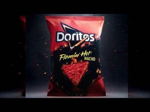 All Those Doritos Flavors Ranked From Worst To Best