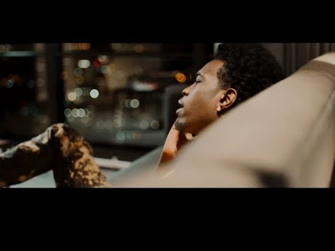Miliyah Jewel ft AllStar JR - Sis (Official Video)