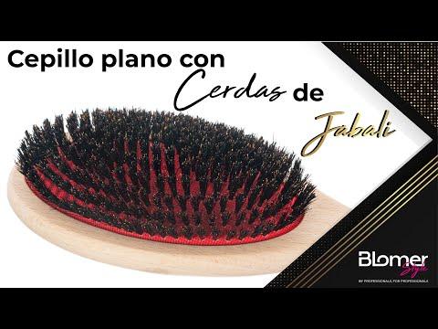 DESENREDA tu cabello, ayuda a su crecimiento y aporta BRILLO