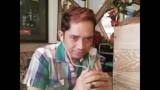 Kehilangan Join Sama Ihsan Tarore