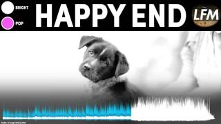 Bright HAPPY Ending Background Instrumental | Royalty Free Music