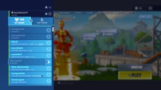 Playing live with the yt family \\fortnite-fun-\\https:\youtube.com\razu-gamingyt\.com