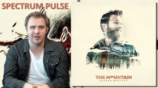 Dierks Bentley - The Mountain - Album Review