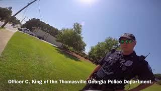thomasville-ga-pinac-civil-rights-investigations