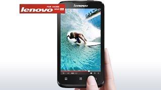 Lenovo A316i обзор ◄ Quke.ru ►