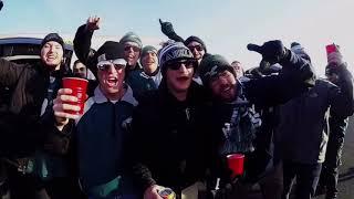 Philadelphia Eagles Hype 2017 || Don