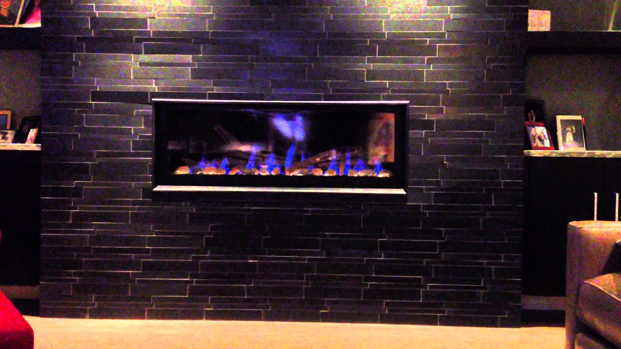 Echelon Fireplace Performance - 412 S. Prairie Avenue, Elmhurst ...