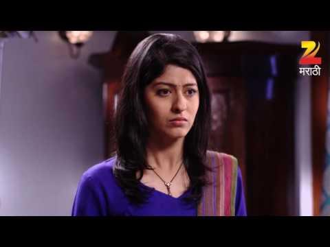 Khulata Kali Khulena - Episode 39 - August 30, 2016 - Best Scene