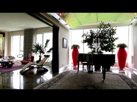 luxury condo for sale in montreal G. Giancaspro Remax