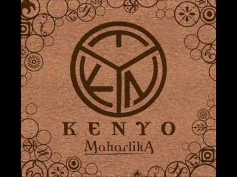 kenyo ayoko na sayo free mp3