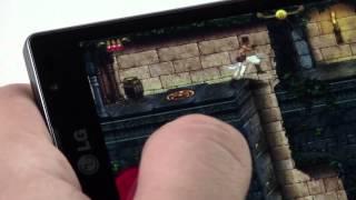 Appshaker Komrkomanii 29 wideoprzegld gier i aplikacji simblog.pl