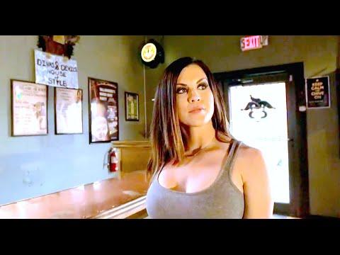 A&E: Shipping Wars-Horse Ranch: Sexy Cowgirl Jennifer ...  |Jennifer Brennan Jeans