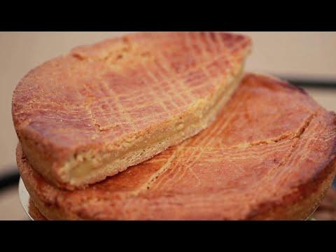 marché---le-gâteau-basque-sous-toutes-ses-formes