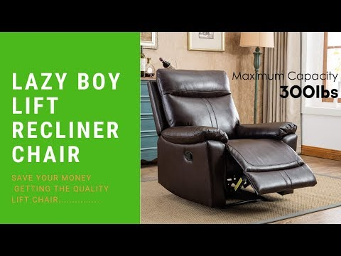 Lazy Boy Lift Recliner Best Lift Recliners Review | Lazy Boy Lift Chairs