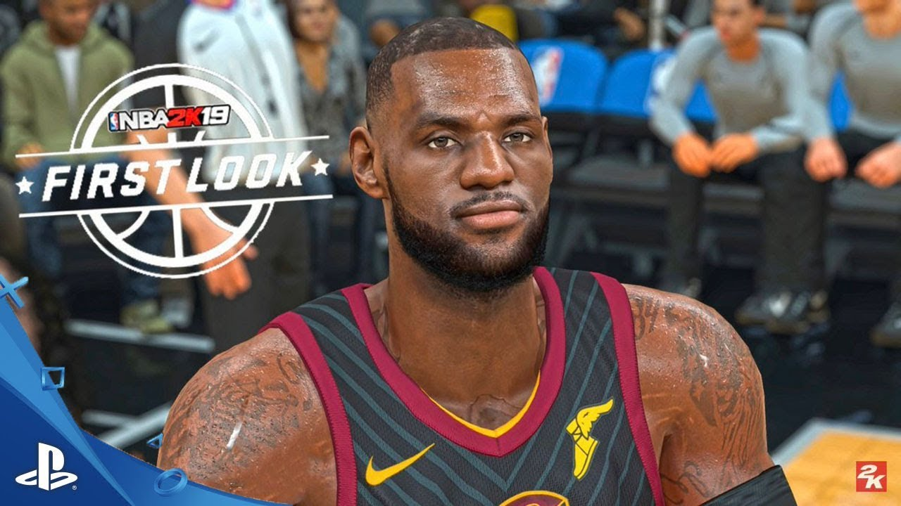 Relive 10 different legendary games from Michael Jordans career and replicate in NBA 2K11 what MJ did on the court Delivering the most realistic feeling