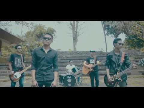 Ferry feat Jr band-Tresna tusing harus gelahang