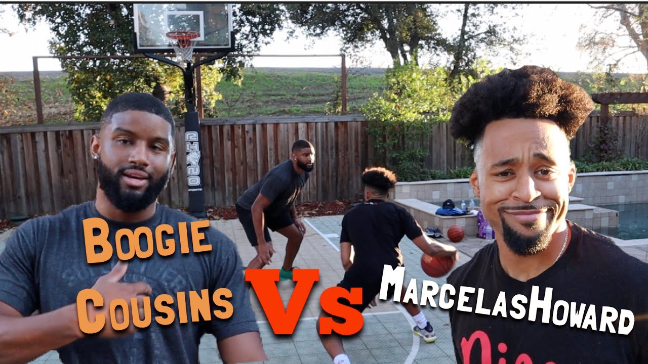 1v1-vs-demarcus-cousins-jr-hilarious