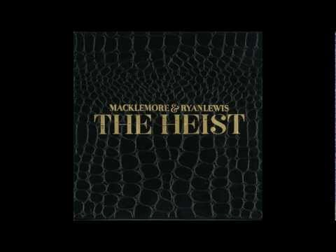 Gold - Macklemore & Ryan Lewis (feat. Eighty4 Fly)
