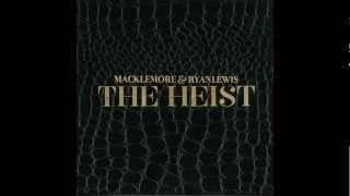Gold - Macklemore & Ryan Lewis (feat. Eighty4 Fly)(, 2013-01-07T01:54:23.000Z)