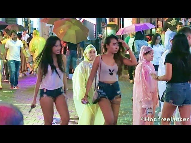 a-bad-night-in-pattaya-vlog-194