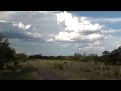 Documental del chamamé en federal entre rios