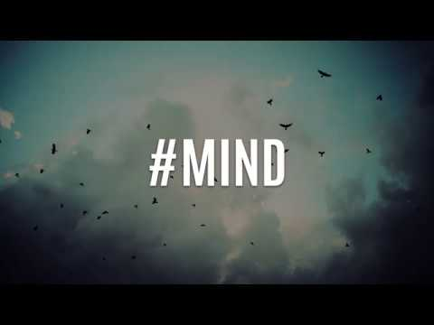 Psychotic - #MIND (Lyric Video)