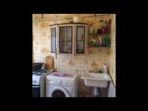 Продается 1-комнатную квартиру г. Жуковский, у...