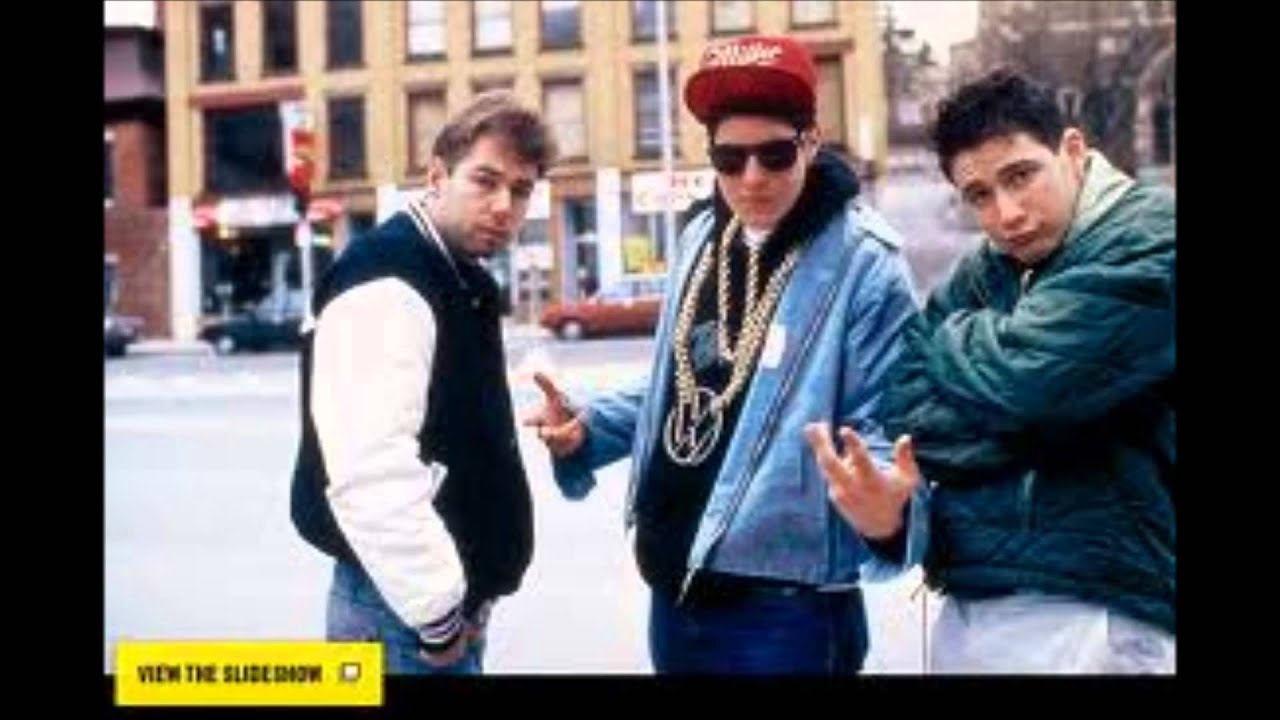 Complete your Beastie Boys record collection Discover Beastie Boyss full discography Shop new and used Vinyl and CDs
