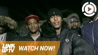 Section Boyz - #DontLikeThat [Music Video] | Link Up TV