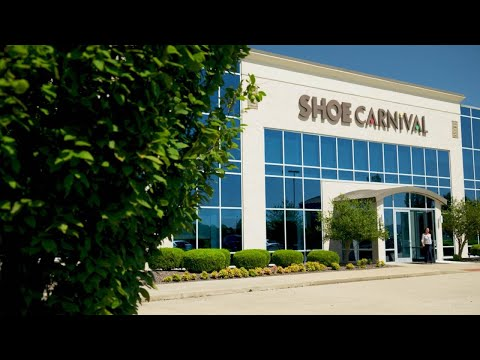 Shoe Carnival Increases Security And Availability With Oracle Linux